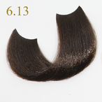 6.13 DARK BLOND BEIGE БОЯ ЗА КОСА ORO THERAPY 100 МЛ