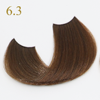 6.3 DARK BLONDE GOLDEN БОЯ ЗА КОСА ORO THERAPY 100 МЛ