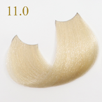 11.0 S.LIGHT BLONDE PLATINUM БОЯ ЗА КОСА ORO THERAPY 100 МЛ